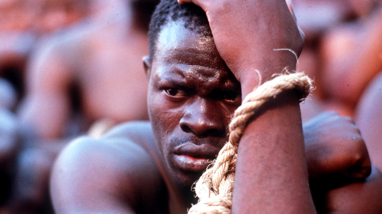 рабство видео смотреть - 8