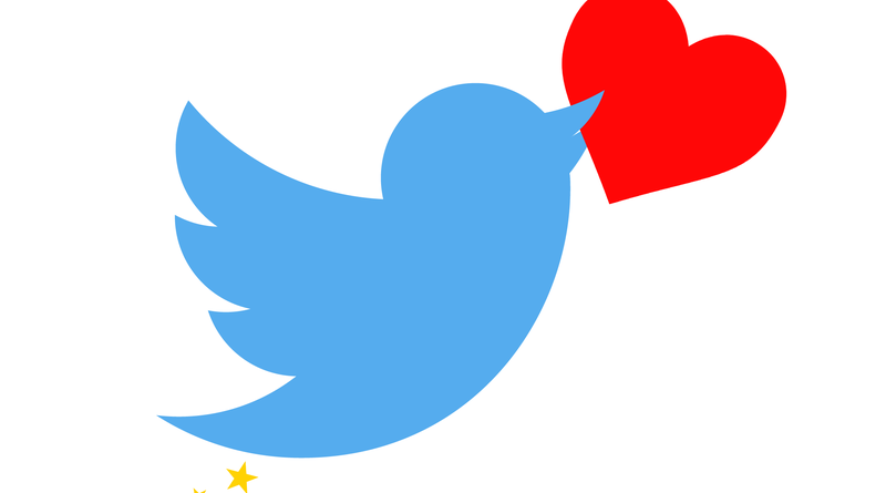twitter-hearts-and-stars