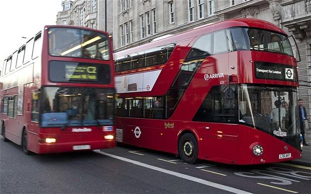 bus_2243749b