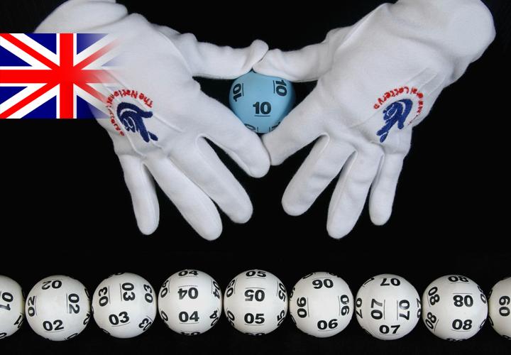 0002386-nacionalnaya-lotereya-samaya-populyarnaya-azartnaya-igra-velikobritanii