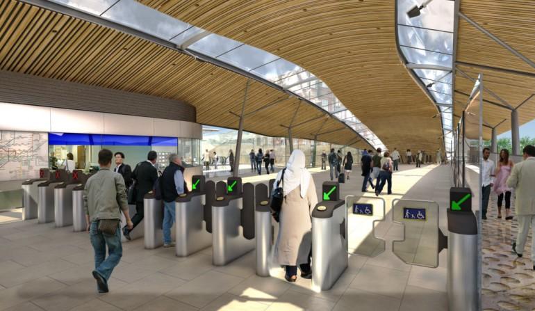 219_whitechapel_station-architects_impression