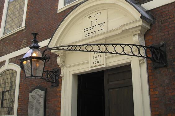 Bevis_Marks_Synagogue_P6110044