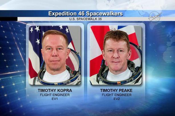 Tim-Peakes-Space-Walk