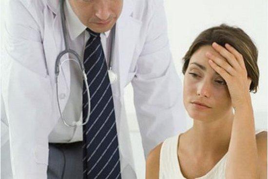 rasseyanny-skleroz-izlechim