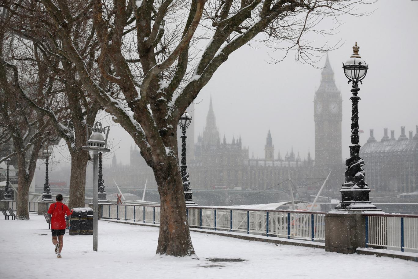 Погода в туле на день города
