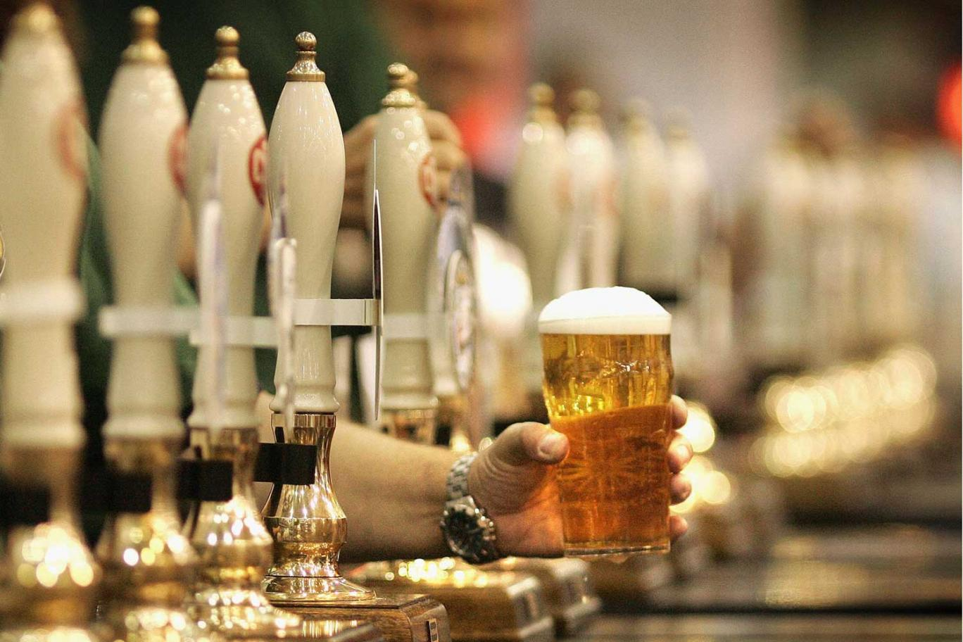 beer-festival-oct15