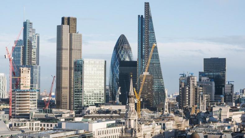 Бизнес и финансы: Средняя цена за дом в Лондоне к 2030 году может превысить £1 млн