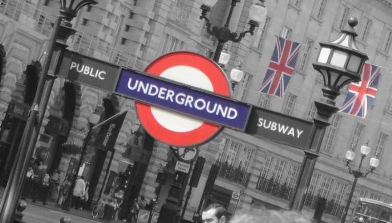 Досуг: 25 вещей, которых вы не знали о метро