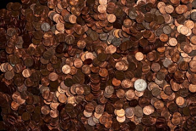 Бизнес и финансы: Чаевые: платить или не платить?