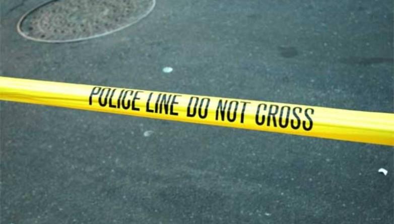 Происшествия: Отрубленная голова обнаружена в карьере в Кембриджшире