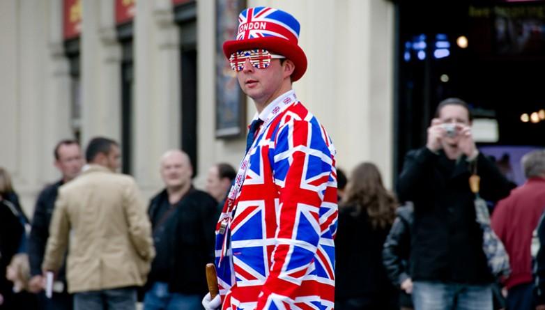 Закон и право: Странные лондонские законы, о которых вы не подозревали