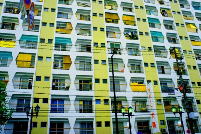 Бизнес и финансы: Ловушка для арендаторов в Великобритании