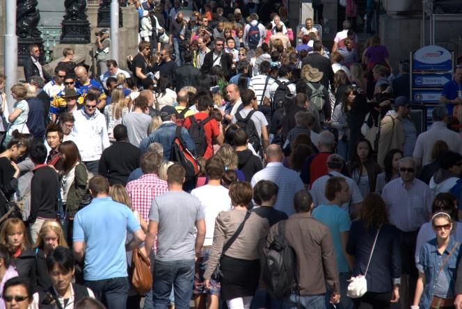 Лайфхаки и советы: Банковские выходные в Великобритании: режим работы магазинов
