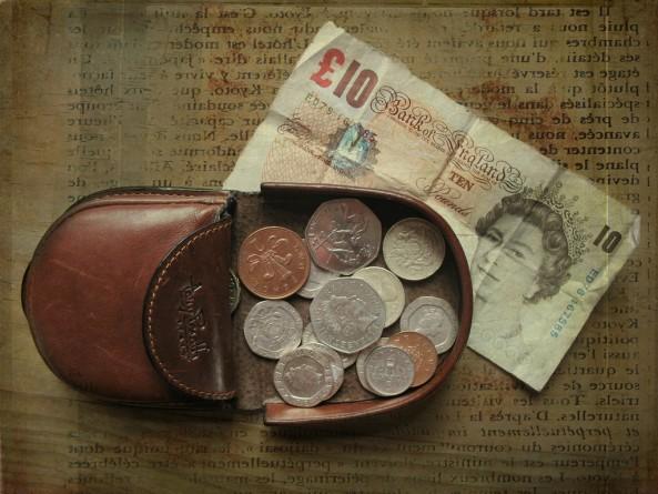 Бизнес и финансы: Потребительские пристрастия британцев сильно изменились в последнее время