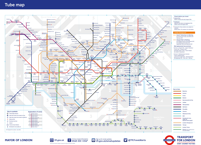 standard-tube-map-june-2016