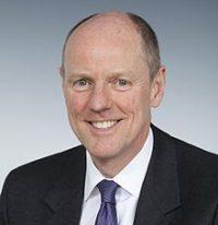 Nick_Gibb_Minister