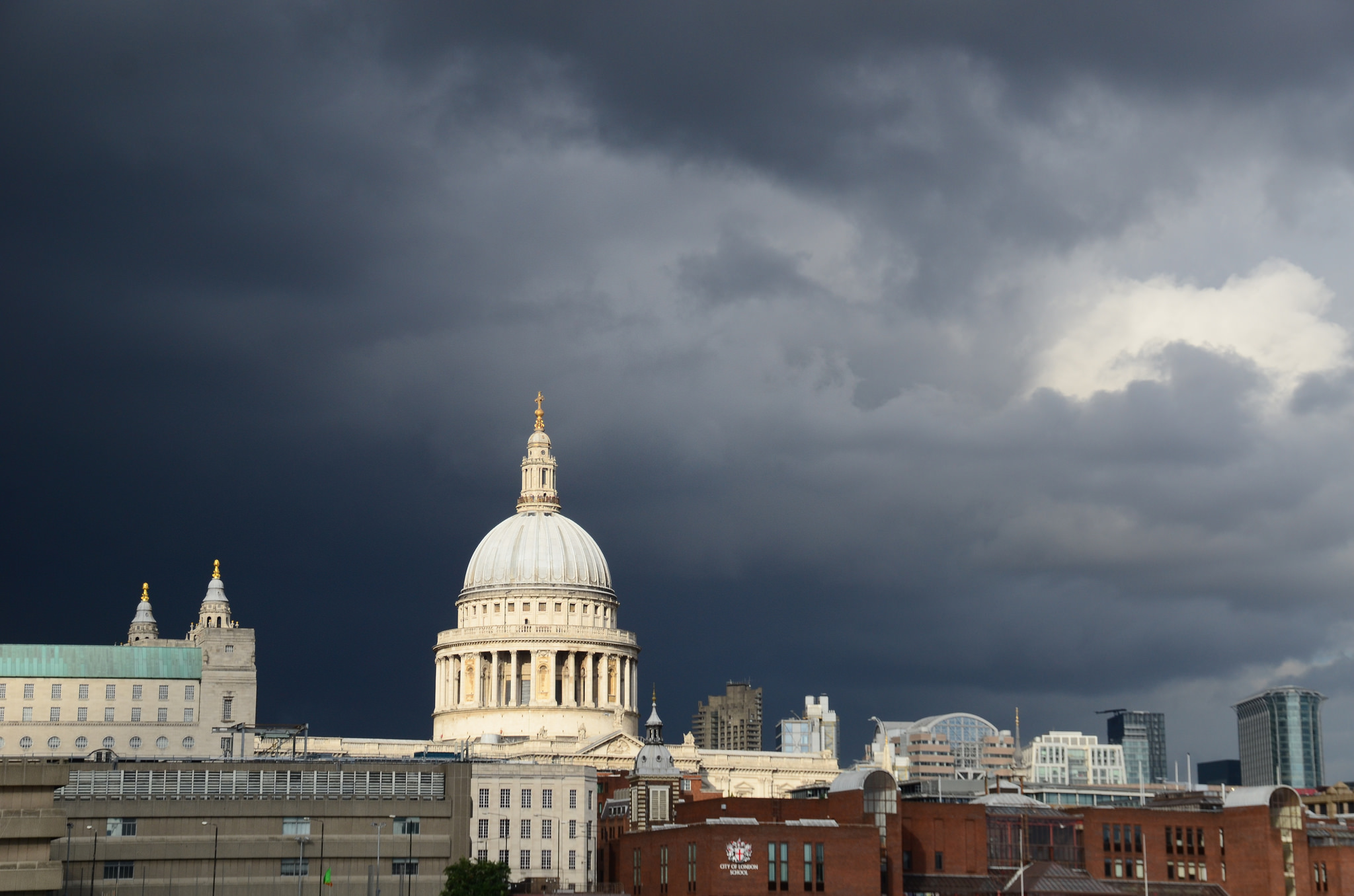 сапожки погода вкембридже на месяц хрущевке кухни, фото