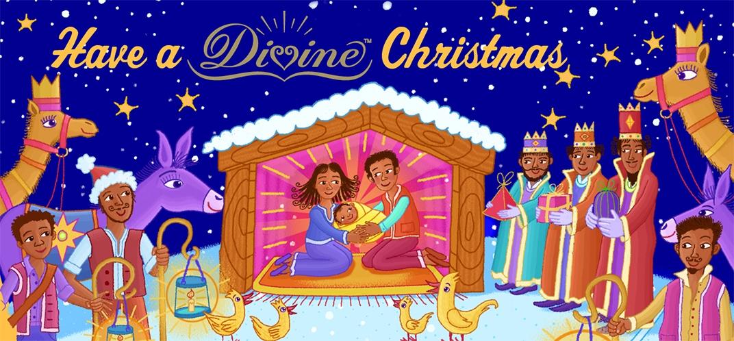 christmas-header-website_web-optiomised