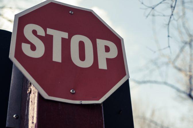 Закон и право: Новое ограничение трафика принесло городскому совету 500 тысяч фунтов всего за неделю