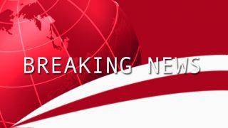 Теракт у здания британского парламента: есть раненые и убитые