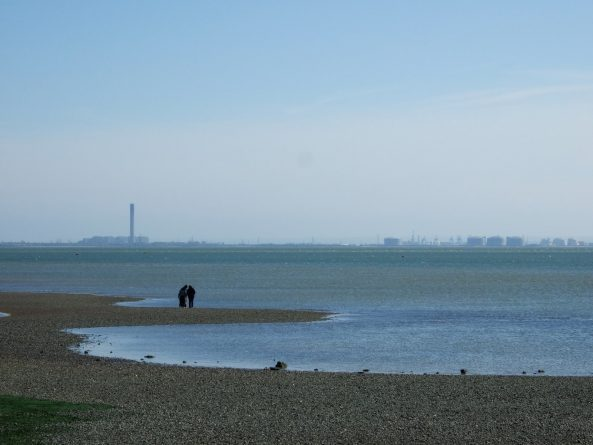 thames_estuary_at_westcliff
