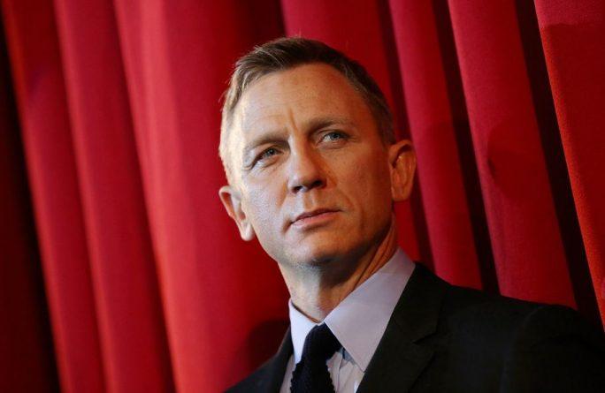 """Досуг: BAFTA: кино поддержит """"принцип этнического разнообразия"""""""
