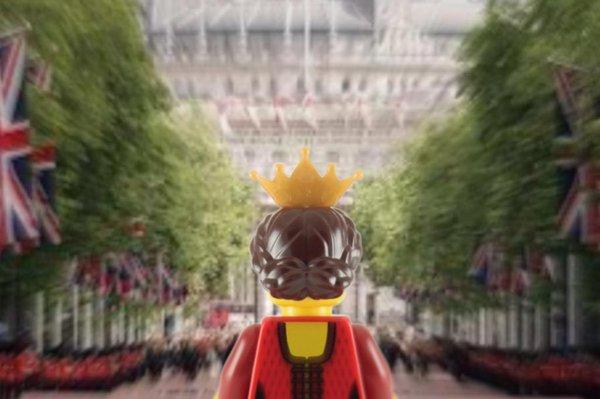 lego-queen