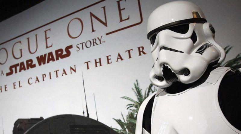 Новости Звездных Войн (Star Wars news): Сборы компании Disney за год превысили  миллиардов