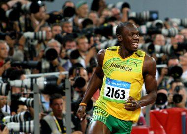 usain_bolt_olympics_celebration