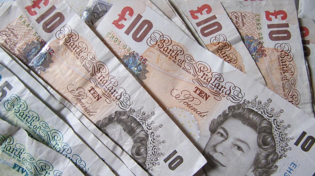 Старый оскол курс валюты сбербанк английский фунт