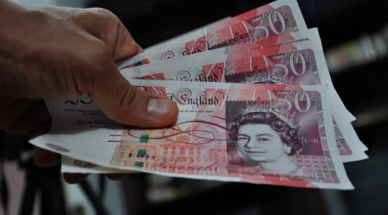 Бизнес и финансы: Как вернуть незаконно взимаемые банковские комиссии