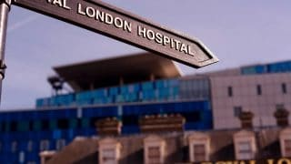 Колонки: Лучшие клиники Лондона и других городов Великобритании