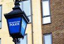 Вместо предотвращения суицида лондонские полицейские отправились в McDonald's