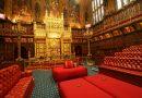 Дебаты в Палате лордов. Главное