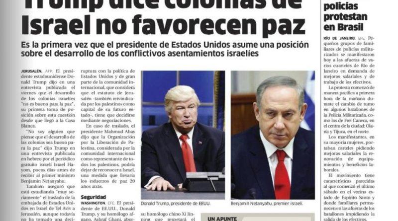 Baldwin-Trump