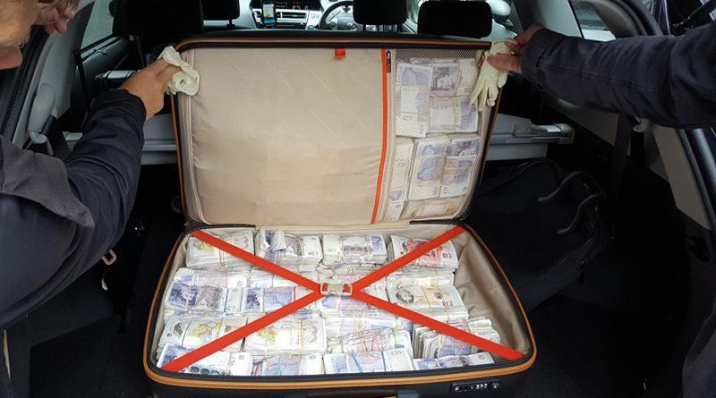 для печей если оставила сумку в такси обжаловать