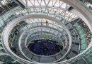 100 новых сотрудников Сити-холла могут стоить налогоплательщикам £6 миллионов в год