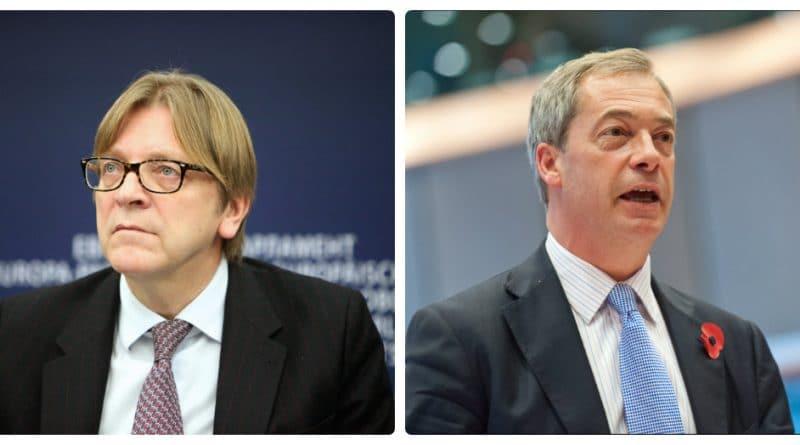 farage-verhofstadt