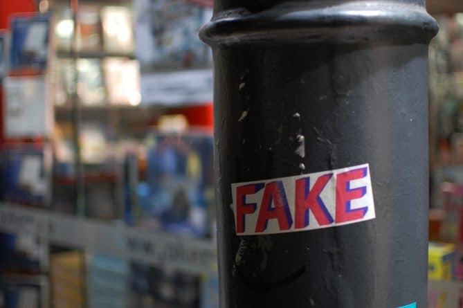 """Общество: Эксперт: детей нужно учить различать """"фальшивые новости"""""""