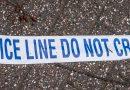 Подросток сознался в намерениях устроить теракт на концерте Элтона Джона