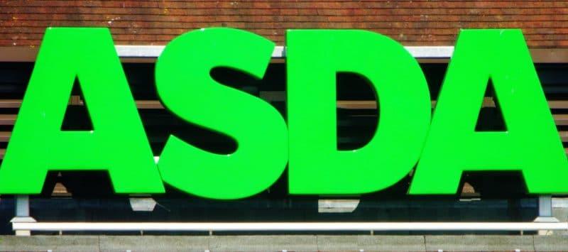 Бизнес и финансы: Сеть супермаркетов Asda оштрафовали за антисанитарию