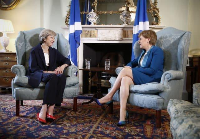 may/sturgeon