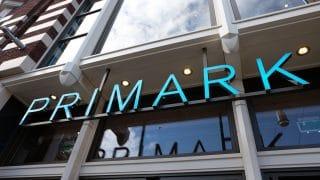 """Сеть магазинов Primark отзывает партию """"смертоносных"""" лосин"""