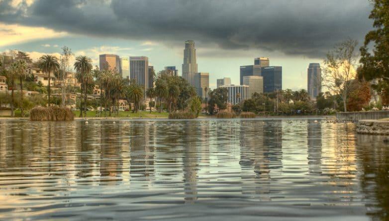 Путешествия: В Лос-Анджелес за 86 фунтов: новая бюджетная авиалиния Level