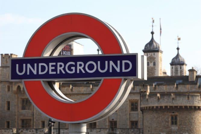 Недвижимость: Продление метро до Watford Junction могут отменить