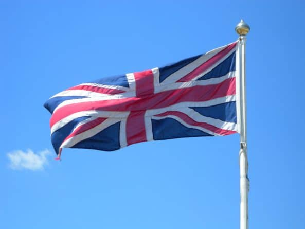 Технологии: Великобритания инвестирует миллионы в развитие технологий