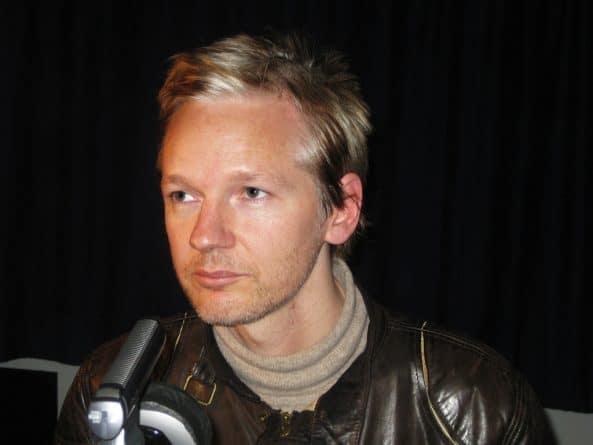 Закон и право: Wikileaks: ЦРУ и MI5 следят через смартфоны и телевизоры