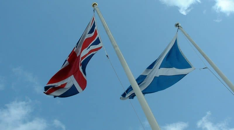 uk/scotland