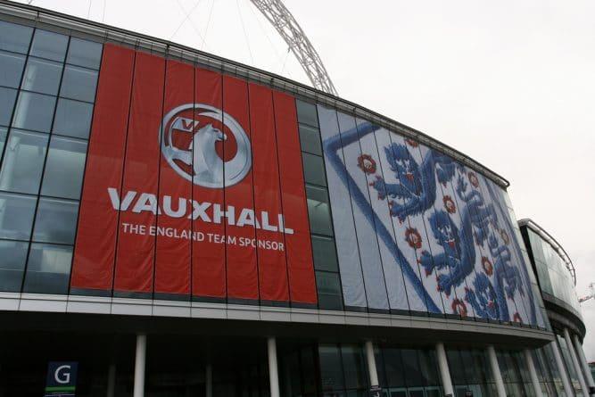 Бизнес и финансы: Работники заводов Vauxhall сохранят свои рабочие места