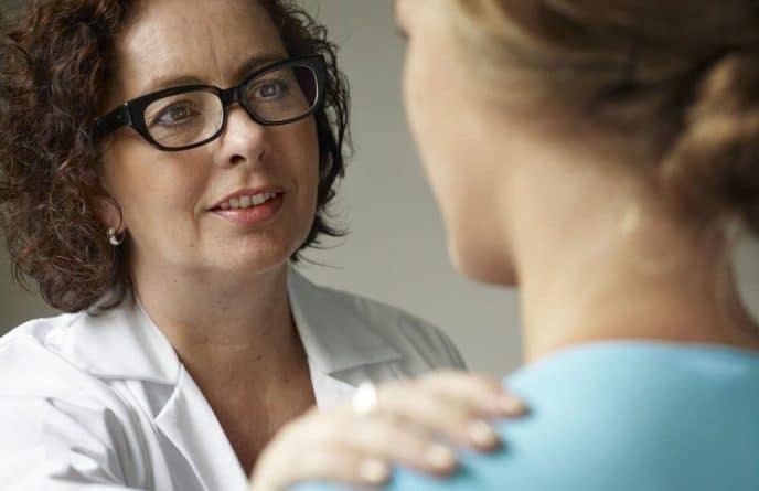 Здоровье и красота: Лесбиянки ошибочно полагают, что не могут заразиться вирусом папилломы человека